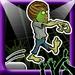 Zombie Idol Dash