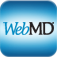 WebMD  Trusted Information for Your Health and Wellness Questions