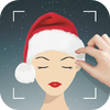 Santa Hats - Virtually add Santa Hats, Beards and Even Santa to your photos
