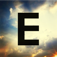 EyeEm - 無料カメラ&フォトフィルター&写真コミュニティ
