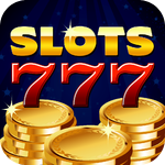 AAA Aalii Slots 777 FREE Slots Game