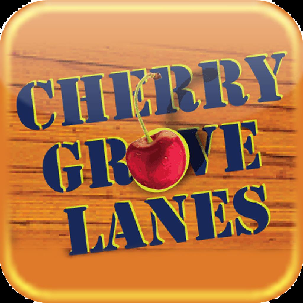 Cherry Grove Lanes
